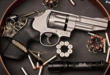 Guns Of The Week – Volume 3