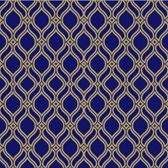 Background Patterns, Pattern Wallpaper, Textured Background, Wood Carving, Printing On Fabric, Color Schemes, Pattern Design, Backgrounds, Wings