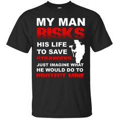 Hi everybody!   Firefighter Wife Girlfriend Volunteer Fire Fighter T-Shirt https://lunartee.com/product/firefighter-wife-girlfriend-volunteer-fire-fighter-t-shirt/  #FirefighterWifeGirlfriendVolunteerFireFighterTShirt  #FirefighterVolunteer #Wife #GirlfriendShirt #VolunteerFighterTShirt #Fire #Fighter #TShirt #Shirt #