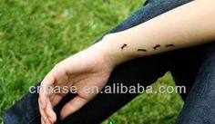 ant tattoo - Google Search