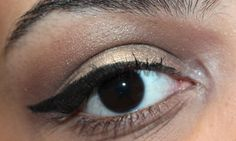 Loose Glitter Pigment FIRE DROPS 'Sleeping under a Mandarin Tree', 'Caress of Mink'