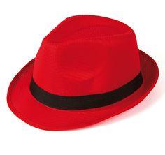 Sombrero con cinta para personalizar. Grafimon · Sombreros y gorras 43237ebaedd