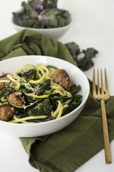 Spicy Greens With Sausage and Tomatoes | Recipe | Mustard Greens ...