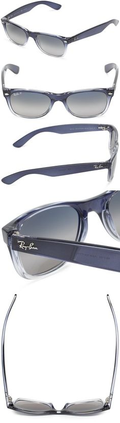 67be937d31a Stylish Womens Fashion! find more women fashion ideas with rayban sunglasses