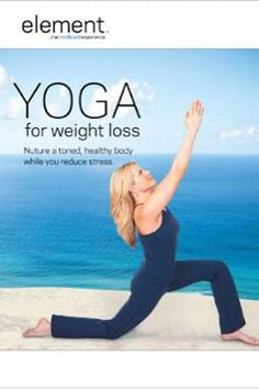 Yoga Weight Loss - Wanna lose your pounds the good and healthy way? Why Not…