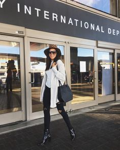 dubai, sazan, emirates first class, airplane, airport style, brandy melville, fall style, fall, trends 2016, how to, travel, blogger, diary, middle east, kurdish, emirates airline, first class, beauty, skincare, tips, for, how to, prepping, skin, healthy, lax
