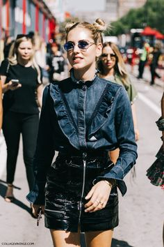 nyfw-new_york_fashion_week_ss17-street_style-outfits-collage_vintage-vintage-del_pozo-michael_kors-hugo_boss-147