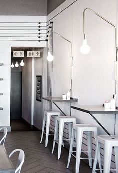 artisanal eatery serving homemade, preservative free, freshly baked, free range and organic foods ginger & fig in Pretoria, South Africa