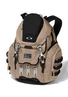 Oakley Kitchen Sink Backpack | Official Oakley Store