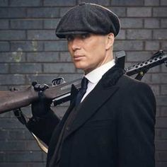 """Season 4 of """"Peaky Blinders"""" starring Cillian Murphy and Tom Hardy begins on the BBC on Nov. It will stream on Netflix later this year. Peaky Blinders Saison, Peaky Blinders Season 5, Peaky Blinders Series, Cillian Murphy Peaky Blinders, Joe Cole, Adrien Brody, Sophie Rundle, Boardwalk Empire, Tom Hardy"""