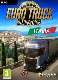download euro truck simulator 2 romania softonic