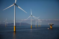 #Clean #energy has attracted a #record breaking $329 #billion #investment despite the #fossilfuel price crash.