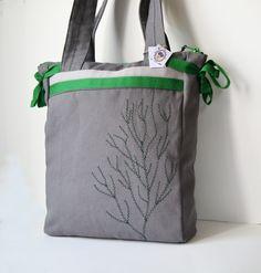 Fabric purse, cotton handbag, canvas handbag, fabric bag gift, embroidered handbag, fabric purses, textile purses, shoulder bag fabric, gift https://www.etsy.com/listing/249373143/orange-fabric-purse-orange-purse-canvas?ref=shop_home_listings