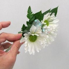 Learn how to make a corsage, boutonnieres, bridal bouquets, reception centerpieces and church florals.  Buy wholesale flowers and discount florist supplies.
