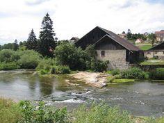 wannonce rencontre adulte Bourgogne-Franche-Comté