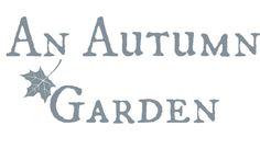 Autumn Day, Autumn Theme, Autumn Leaves, Container Gardening Vegetables, Vegetable Gardening, Garden Leave, Family Garden, Autumn Garden, Finding Peace