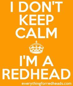 i-dont-keep-calm