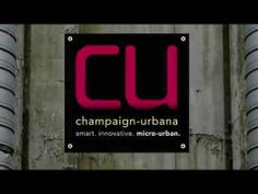 VIDEOS: Meet My Micro-Urban Hometown: Champaign-Urbana, Illinois :: by @travelblawg at @first2board :: #F2B   #chambana #uiuc #champaign #champaignurbana #microurban :: http://first2board.com/travelblawg/meet-my-micro-urban-hometown-champaign-urbana-illinois/