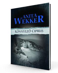 Görögország. Zakynthos. 2014 Már előrendelhető az új regényem.