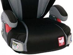Cadeira para Auto Graco Logico LX Comfort Orbit - para Crianças de 15 a 36 kg com as melhores condições você encontra no Magazine Jsantos. Confira!
