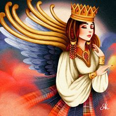Princess Zelda, Disney Princess, Art Challenge, Digital Illustration, Watercolour, Fantasy Art, Disney Characters, Fictional Characters, The 100