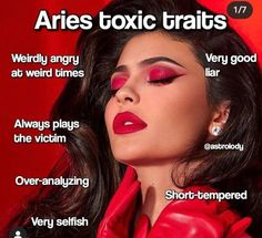 Aries Zodiac Facts, Aries Astrology, Aries Quotes, Zodiac Memes, My Zodiac Sign, Horoscope, Life Quotes, Aries And Aquarius, Pisces