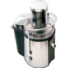Total Chef - Koolatron KMJ-01 Juicin Juicer