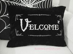 25 Funny Pillows For A Hilarious Nights Slumber (shared via SlingPic)