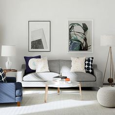 44 Best Minimal Living Room Images In 2019 Minimal Living