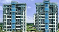 Gaur City 14th Avenue is gonna be best residences near to Noida Extension. It makes more attractive and desirable project by Gaur Group. It developing only 2BHk-4BHk apartments  now they also introduced