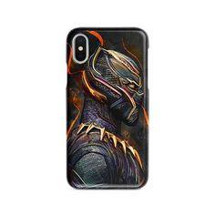 13 Best Iphone X Images Iphone Lg Cases Phone Cases