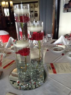 Vase Filler Ideas Spring