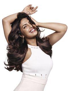 Riya Sen heiße sexy Bilder