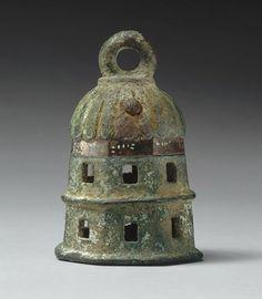 Urartu artifact