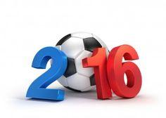 Public Viewing zur EURO 2016- der 4 Wochen-Countdown läuft!