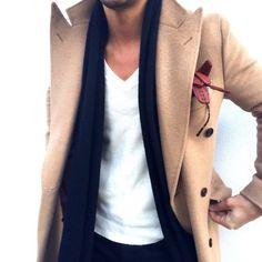 P&D MODEBERATUNG #stilberatung#stylingberatung#online#39€#farbberatung#coaching#fashion#mode#männer#frauen#frankfurt#