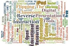 Instructional Technologies CAN Improve Learning Outcomes and Help Address the Challenges Education Faces