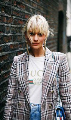 7 Tendencias Que Todas Las Fashion Bloggers Están Usando | Cut & Paste – Blog de Moda