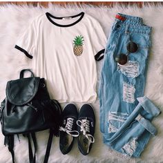 Find More at => http://feedproxy.google.com/~r/amazingoutfits/~3/829-bFVmYeQ/AmazingOutfits.page