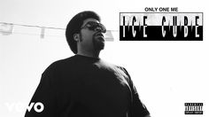 Ice Cube - Only One Me (Audio)