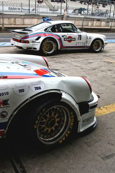 sssz-photo:  Martini Racing