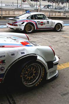 sssz-photo:  Martini Racing