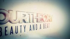 Our Theory - Beauty And A Beat (Justin Bieber Cover - Punk Goes Pop)