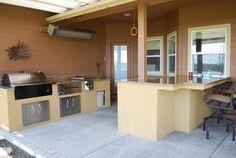 Outdoor-kitchens-016