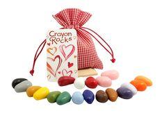 Valentine Gift Bag – Crayon Rocks Online Store