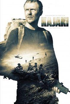Kajaki (2014) #movie#poster #printingservices #printingcompany #artprinting #printable #walldesign #wallinterior