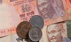 سعر الدولار الأميركي مقابل الروبيه الهندي الاحد: 1 روبيه هندي = 0.0155 دولار أمريكي 1 دولار أمريكي = 64.7034 روبيه هندي