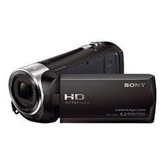 Link: http://ift.tt/1WicAJQ - VIDEOCAMERE DIGITALI: LE 11 MIGLIORI DI MAGGIO 2016 #videocamere #elettronica #video #tempolibero #fullhd #wireless #wifi #sony #canon #andoer #panasonic => Le 11 videocamere digitali più interessanti: la classifica di maggio 2016 - Link: http://ift.tt/1WicAJQ