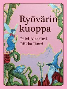 Frog Crafts, Grimm, Kindergarten, Gardening, Lawn And Garden, Kindergartens, Preschool, Preschools, Pre K