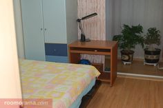 Insadong apartment